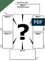 Big Question Map.pdf