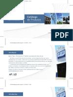 Catalogo Eletrodutos Apolo.pdf