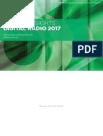 EBU-MIS - Digital Radio Report 2017.pdf