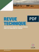 Methodes de forage et choix de la foreuse.pdf