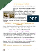 Ficha_de_leitura_Como_se_formam_as_grutas.pdf