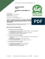 146 Interpretation of the Chest Radiograph - Part 1.pdf
