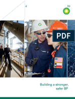 BP_Annual_Report_and_Form_20F_2014.pdf