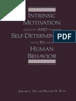 Deci_Ryan_Intrinsic_Motivation_and_Self-Determination_in_Human_Behavior.pdf