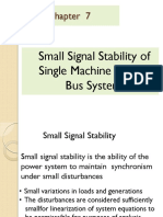 7-1_Small Signal Stability