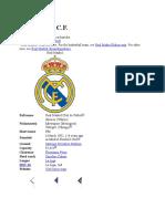 Real Madrid C.docx