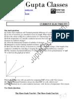 current_electricity.pdf