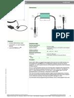 K-ADP-USB