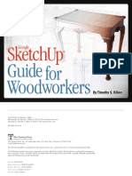 Fine Woodworking - Google Sketchup Guide for Woodworkers(2010)BBS.pdf