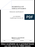A. H. Wickens Fundamentals of rail vehicle dynamics guidance and stability  2003.pdf