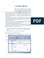 Introduction to Excel Basics.pdf