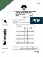 238399400-2014-PT3-Kedah-Math-w-Ans.pdf