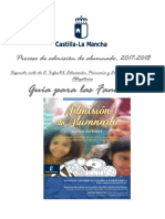 Guia Familias Inf Prim Eso. 2017 18.
