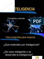 inteligencia-091111160048-phpapp01.ppt
