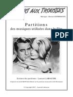 Bernard Herrmann - La mort-aux-trousses.pdf