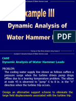 Caesar ex3 Analysis of hammer load.pdf