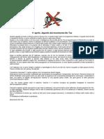 appello-naz-settim-11-aprile-28-3-12.pdf