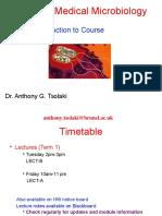 Week1 - Intro-Infectious Disease Epidemiology