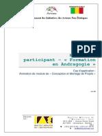 manuel_du_participant_-_andragogie_et_montage_de_projets_vf.pdf