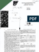 Padua y Otros Tc3a9cnicas de Investigacic3b3n Aplicadas a Las Ciencias Sociales Capc3adtulo 6
