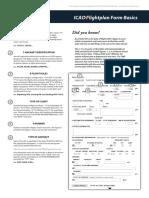 EuroFPL-ICAO_Flightplan_Form_Basics-latest.pdf