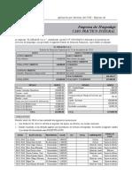 Monografia Empresa de Hospedaje 1