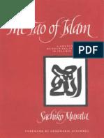 the-Tao-of-Islam-Sachiko-Murata-Complete.pdf
