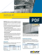 Isoflex RT
