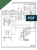 Engl E320 .pdf