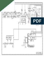 Engl E325 .pdf
