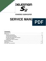 Celestion S8 Service Manual.pdf