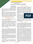 Informativo Spinelli 12
