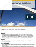 182_ERP607_Process_Overview_EN_XX.ppt