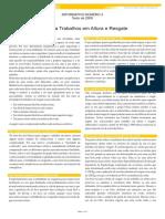 informativo_spinelli_4.pdf