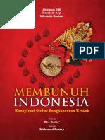 membunuh-indonesia.pdf