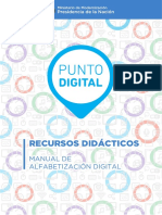Guía de Alfabetización Digital - Participantes (1)