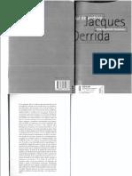 mal-de-archivo-derrida.pdf