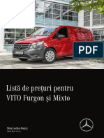 VitoFurgon_Mixto2016 (2)