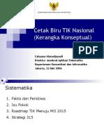 Cetak_Biru_TIK_Nasional.pptx