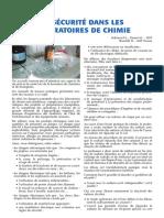 La sécurité dans les laboratoires de chimie.pdf