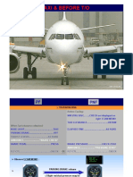 A320-Taxi_and_Before_Ckeck-List.pdf
