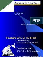 OSPI 3 e 4 aula