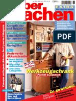 Selber Machen 01 1997