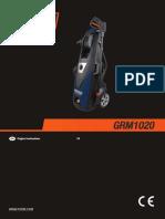 Grm1020 Manual