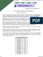 AVISO PRÉVIO – A REGULAMENTAÇÃO EXIGE URGÊNCIA2.pdf
