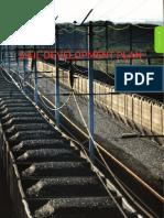 Chapter 3 - Rail Development Plan