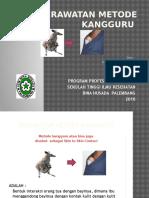 139963028-Perawatan-metode-KANGGURU.pptx