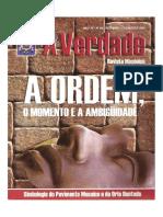 Revista_A_Verdade_A_Idade_do_Companheiro_Macom.pdf