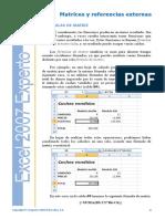 Matrices_y_referencias_externas.pdf