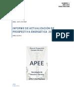 informe-utn-actualizacion-de-prospectiva-energetica-2016_2197.pdf
